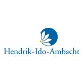 Gemeente Hendrik Ido Ambacht